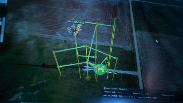 - PrecisionHawk_NextEra-Windmills_V13.00_02_20_20.Still035