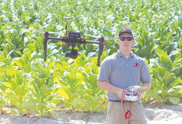 20180618-225019-farm_drones__FRONT_PAGE_4_6-19-2018_DW