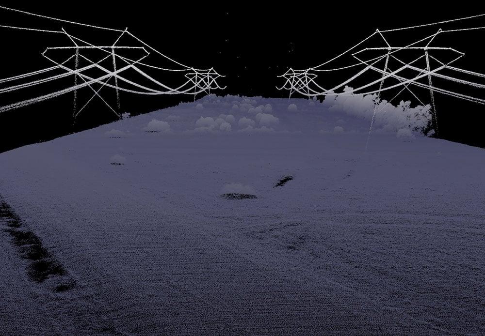 3D-LiDAR-Powerline-Flythrough-2-optimized