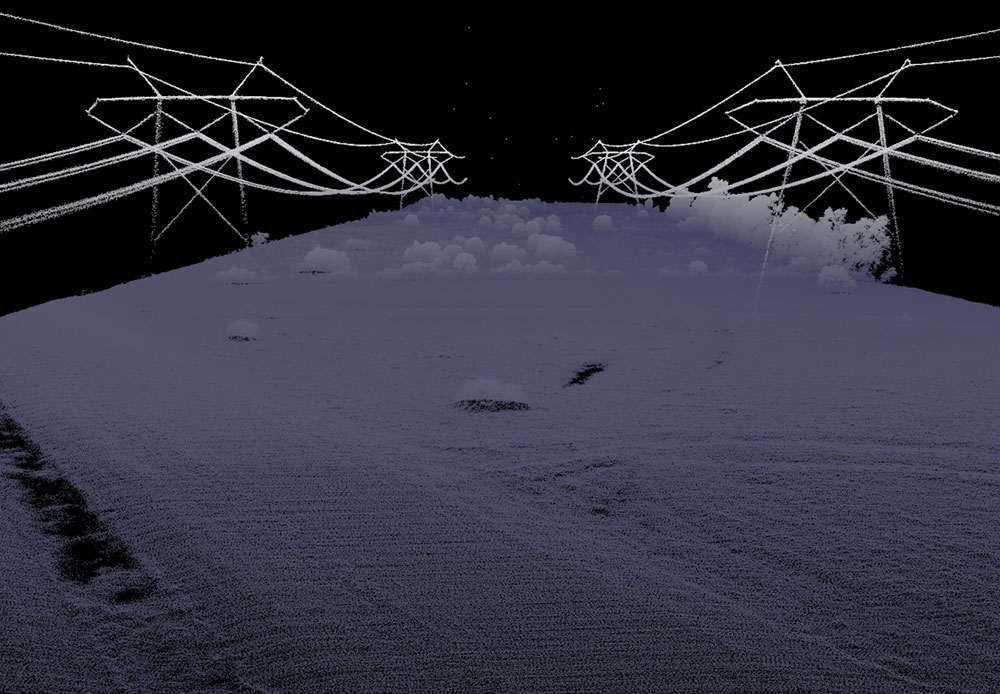 3D-LiDAR-Powerline-Flythrough-2-optimized