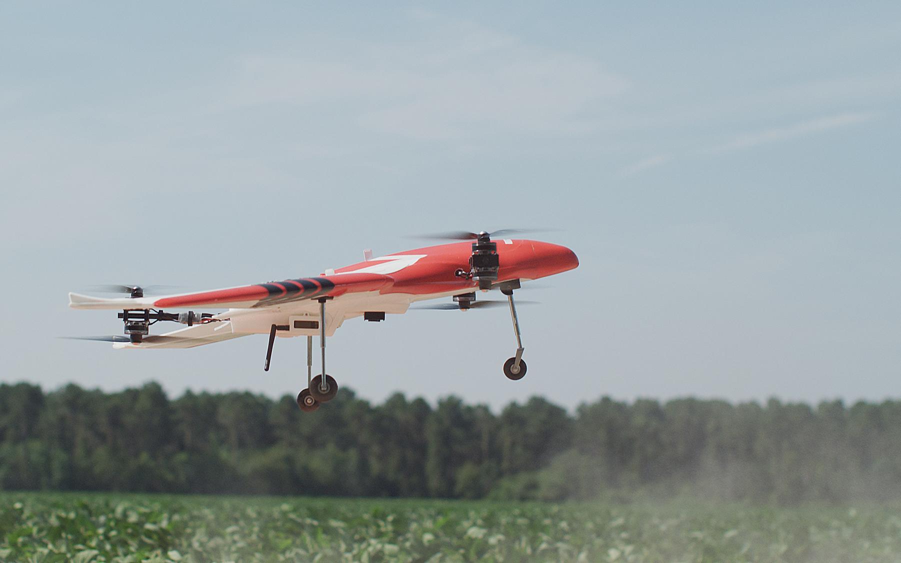 ag-drone
