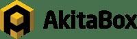 AkitaBox