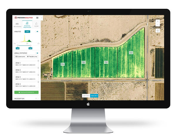 optimized_agriculture-monitor-1