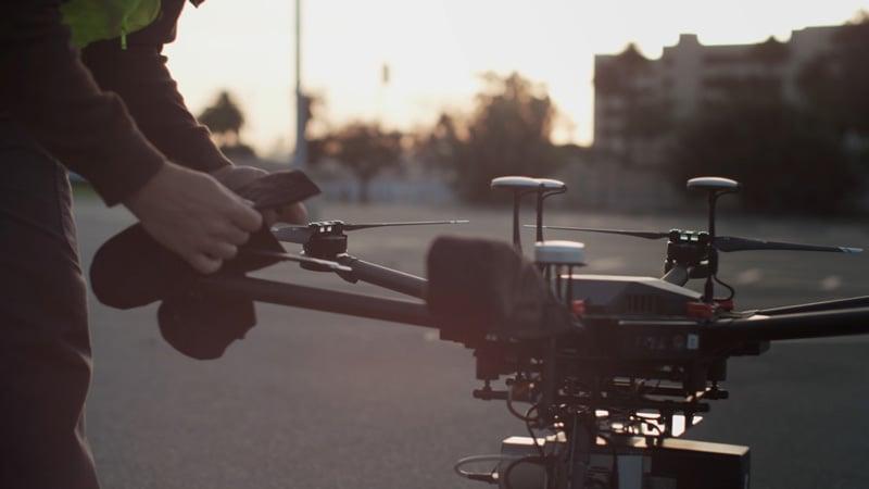 optimized_drones-3