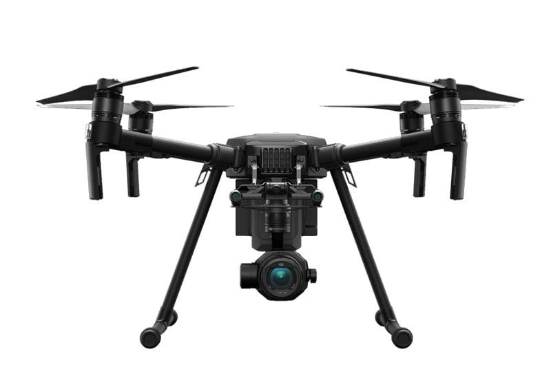 optimized_drones-5