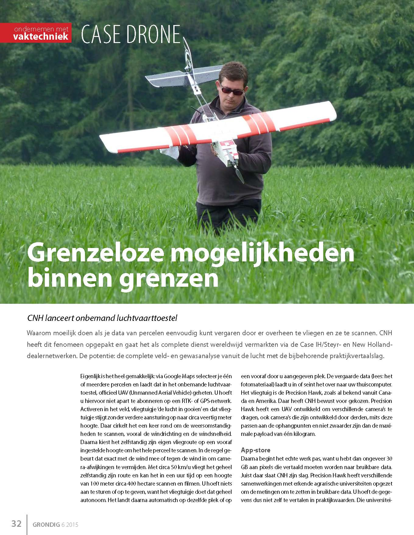32 - 33 case drone_Page_1