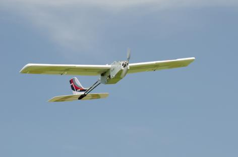 Ag-Drone-11-PrecisionHawk1