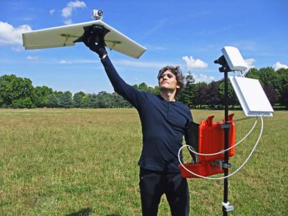 Ag-Drone-12-Lehmann1