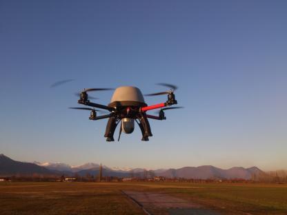 Ag-Drone-13-Octane1