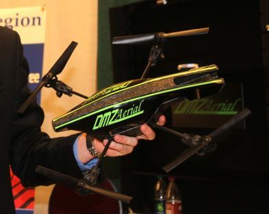 Ag-Drone-15-DMZ