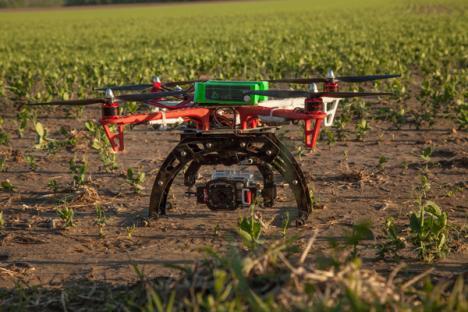 Ag-Drone-16-apa1
