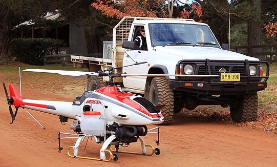 Ag-Drone-18-Yamaha-RMAX-