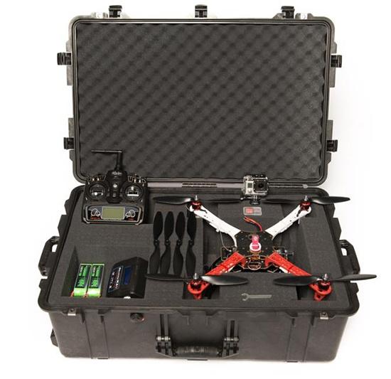 Ag-Drone-7