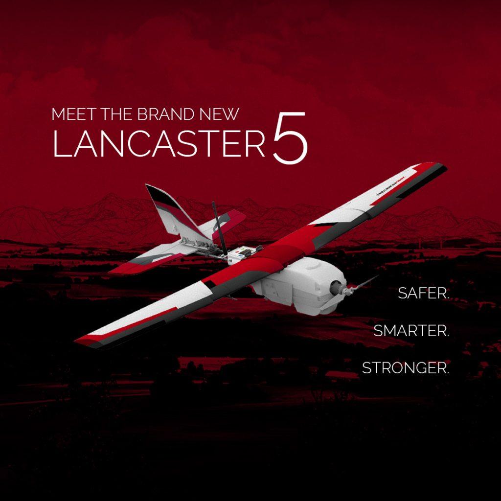 Lancaster5_IG-1