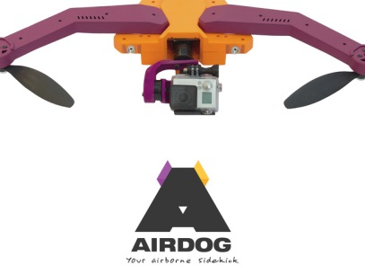 airdog-d82118376df344b0010f53909b961db3
