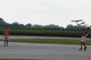 plane2-360x240