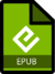 document-epub
