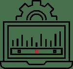 icon-process