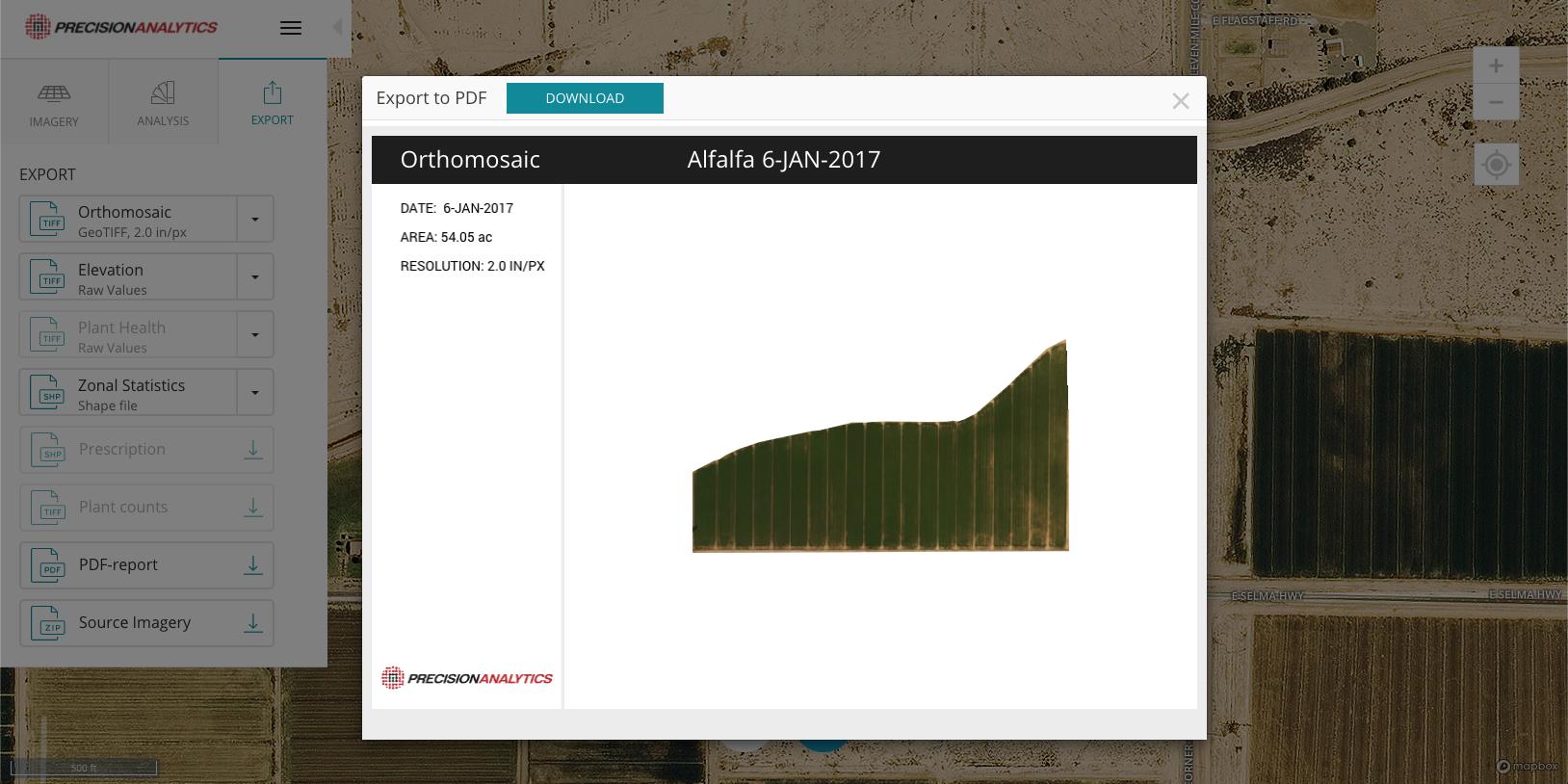 pa-alfalfa-report