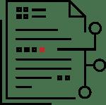 icon-dvc3