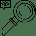 icon-dvc6
