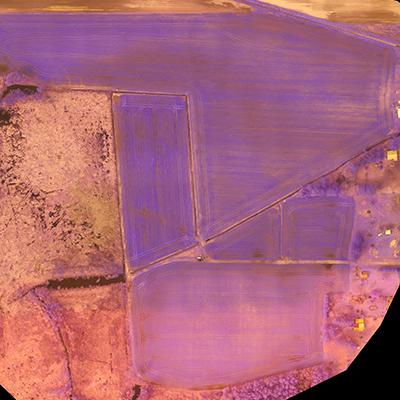 ag-multispectral