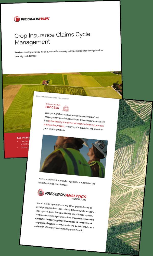 crop-insurance-solution-brief-mockup2