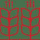 icon-ag1