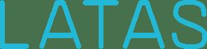 Logo-PrecisionHawk