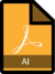 document-ai