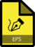 document-eps
