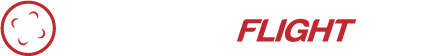 precisionflightpro-logo-white