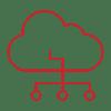 icon_line_cloud