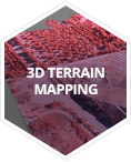 img-3d-terrain-mapping