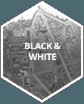 img-black-white