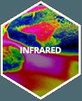 img-infrared