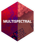 img-multispectral