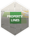 img-property-lines