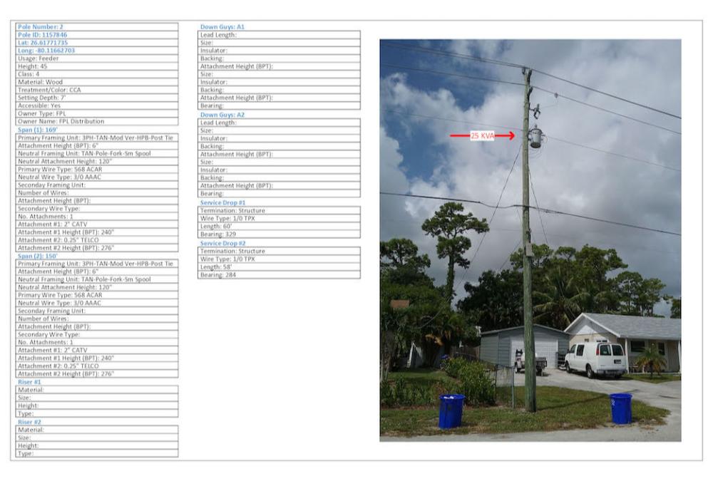 cvi-5-report (1)