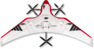 drone-BirdsEyeView-FireFLY6-bottom-1_full