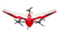 drone-BirdsEyeView-FireFLY6-front-1_full