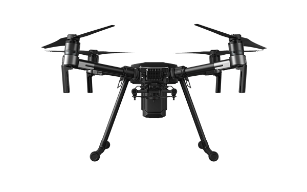 drone-M200-trans-front-1