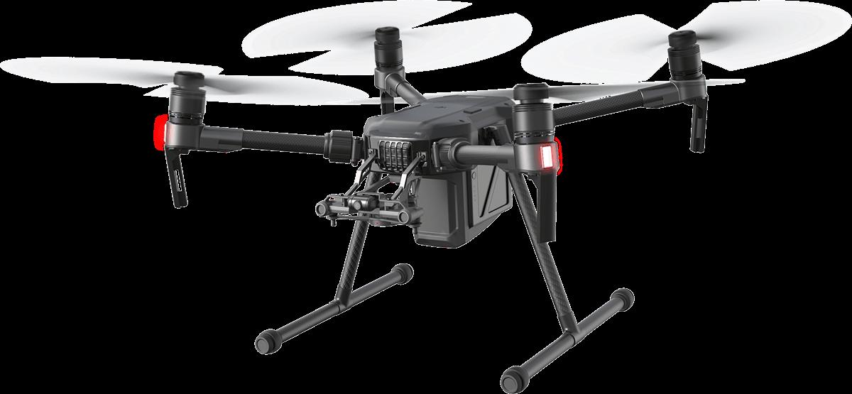 drone-dji-m210