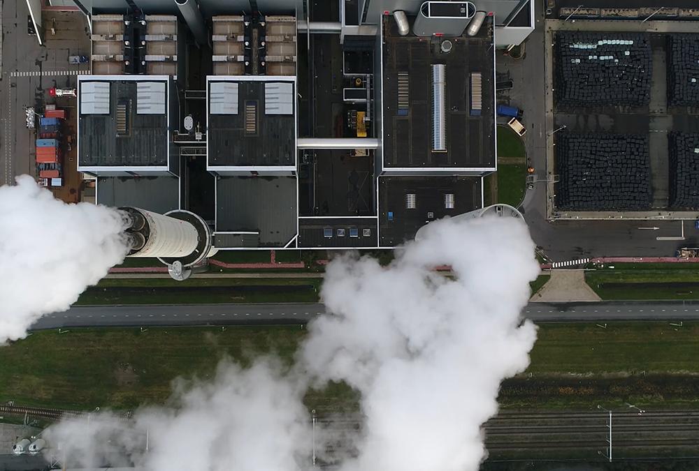 facilities-coal-power-plant