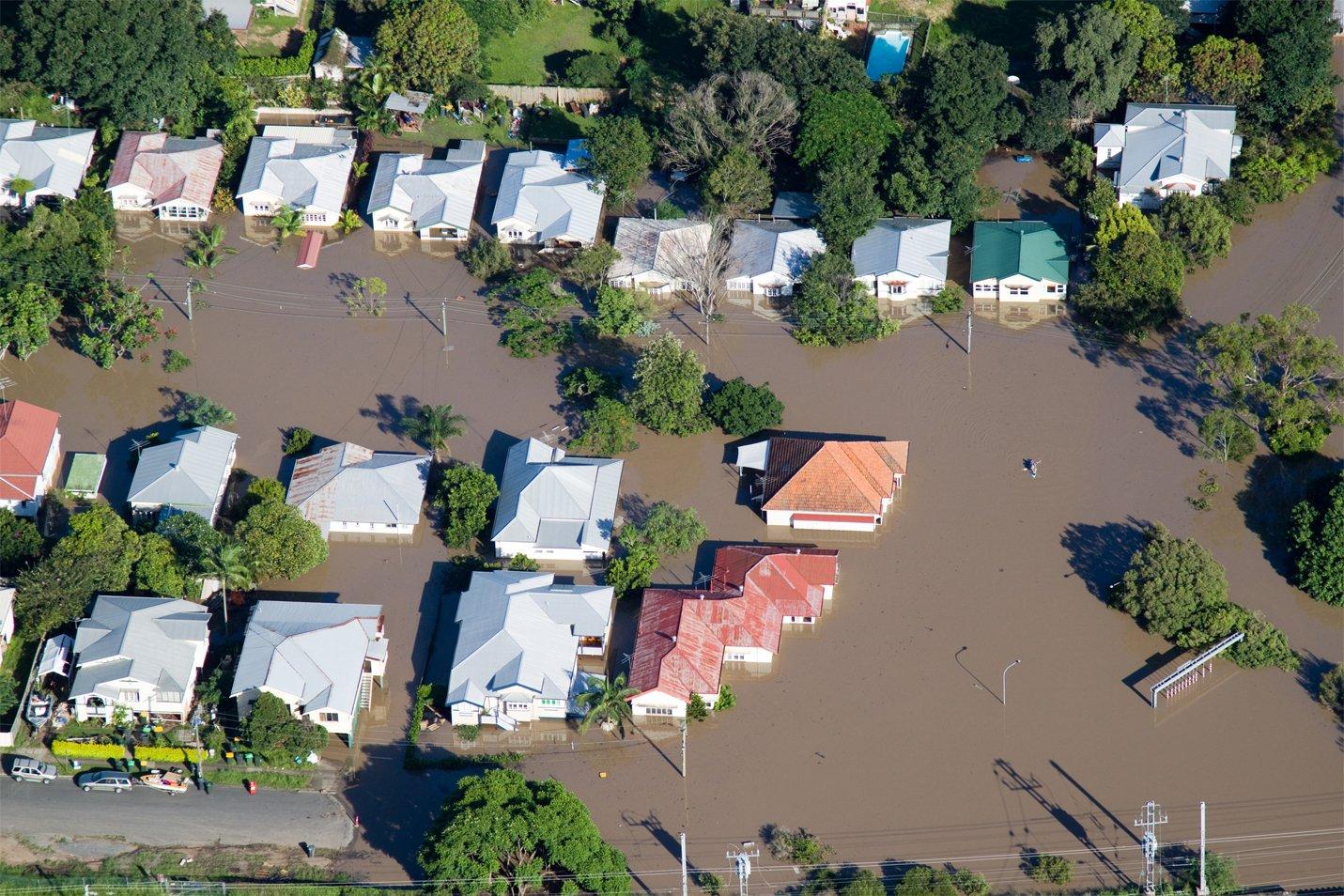 flood_aerial