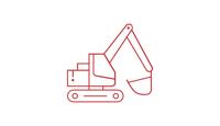 icon-svg-construction