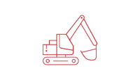 icon-svg-construction