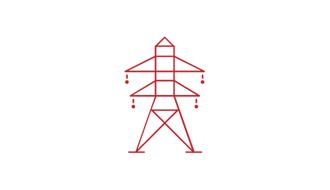 icon-svg-energy