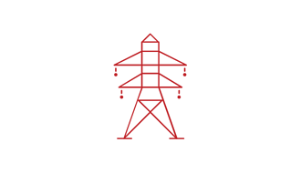 icon-svg-energy