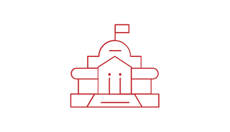 icon-svg-government